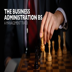 Administration and Organizational Management