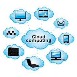Cloud computing Basic