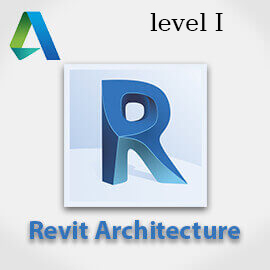 Revit Architecture Level 1