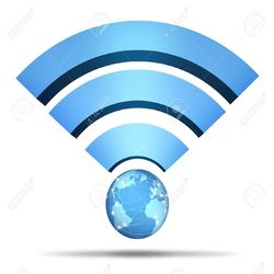 Wireless Communication-1