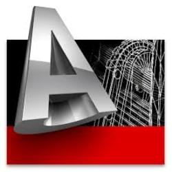 AutoCAD for Engineering